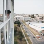 krikstynu-vaiku-fotografavimas-seimos-svenciu-fotografai-goodlife-photography-01