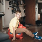 krikstynu-vaiku-fotografavimas-seimos-svenciu-fotografai-goodlife-photography-04