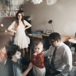 krikstynu-vaiku-fotografavimas-seimos-svenciu-fotografai-goodlife-photography-05