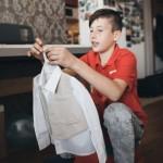 krikstynu-vaiku-fotografavimas-seimos-svenciu-fotografai-goodlife-photography-06