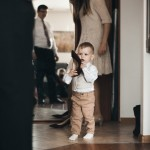 krikstynu-vaiku-fotografavimas-seimos-svenciu-fotografai-goodlife-photography-10