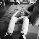 krikstynu-vaiku-fotografavimas-seimos-svenciu-fotografai-goodlife-photography-12