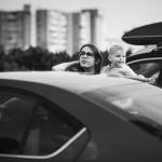 krikstynu-vaiku-fotografavimas-seimos-svenciu-fotografai-goodlife-photography-19