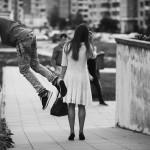 krikstynu-vaiku-fotografavimas-seimos-svenciu-fotografai-goodlife-photography-21