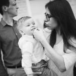 krikstynu-vaiku-fotografavimas-seimos-svenciu-fotografai-goodlife-photography-22
