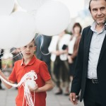 krikstynu-vaiku-fotografavimas-seimos-svenciu-fotografai-goodlife-photography-25