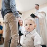 krikstynu-vaiku-fotografavimas-seimos-svenciu-fotografai-goodlife-photography-30