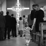 krikstynu-vaiku-fotografavimas-seimos-svenciu-fotografai-goodlife-photography-35