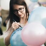 krikstynu-vaiku-fotografavimas-seimos-svenciu-fotografai-goodlife-photography-38