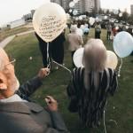 krikstynu-vaiku-fotografavimas-seimos-svenciu-fotografai-goodlife-photography-39