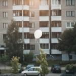 krikstynu-vaiku-fotografavimas-seimos-svenciu-fotografai-goodlife-photography-40