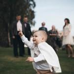 krikstynu-vaiku-fotografavimas-seimos-svenciu-fotografai-goodlife-photography-41