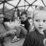 seimos-svenciu--gimtadienio-fotografavimas-jubiliejaus-fotosesija-renginiu-fotografai-kupolas-renginiams-goodlife-photography-18