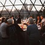 seimos-svenciu--gimtadienio-fotografavimas-jubiliejaus-fotosesija-renginiu-fotografai-kupolas-renginiams-goodlife-photography-22