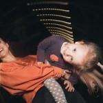 seimos-svenciu--gimtadienio-fotografavimas-jubiliejaus-fotosesija-renginiu-fotografai-kupolas-renginiams-goodlife-photography-33