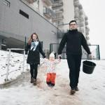 seimos-kaledine-fotosesija-namuose-gyvos-nuotraukos-goodlife-photography-01