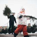 seimos-kaledine-fotosesija-namuose-gyvos-nuotraukos-goodlife-photography-04
