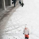 seimos-kaledine-fotosesija-namuose-gyvos-nuotraukos-goodlife-photography-13