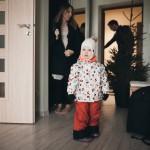 seimos-kaledine-fotosesija-namuose-gyvos-nuotraukos-goodlife-photography-15