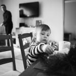 seimos-kaledine-fotosesija-namuose-gyvos-nuotraukos-goodlife-photography-16