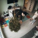 seimos-kaledine-fotosesija-namuose-gyvos-nuotraukos-goodlife-photography-19
