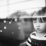 seimos-kaledine-fotosesija-namuose-gyvos-nuotraukos-goodlife-photography-21