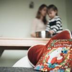 seimos-kaledine-fotosesija-namuose-gyvos-nuotraukos-goodlife-photography-24