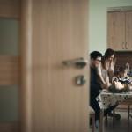 seimos-kaledine-fotosesija-namuose-gyvos-nuotraukos-goodlife-photography-28