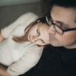 seimos-kaledine-fotosesija-namuose-gyvos-nuotraukos-goodlife-photography-34