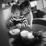 seimos-kaledine-fotosesija-namuose-gyvos-nuotraukos-goodlife-photography-39
