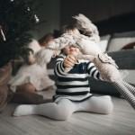 seimos-kaledine-fotosesija-namuose-gyvos-nuotraukos-goodlife-photography-40