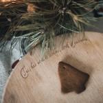 seimos-kaledine-fotosesija-namuose-gyvos-nuotraukos-goodlife-photography-44