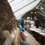 seimos-svenciu-fotografas-gimtadienio-fotografavimas-suzadetuviu-ziedas-panama-food-garden-goodlife-photography-06