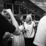 seimos-svenciu-fotografas-gimtadienio-fotografavimas-suzadetuviu-ziedas-panama-food-garden-goodlife-photography-19