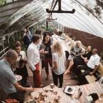 seimos-svenciu-fotografas-gimtadienio-fotografavimas-suzadetuviu-ziedas-panama-food-garden-goodlife-photography-20