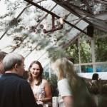 seimos-svenciu-fotografas-gimtadienio-fotografavimas-suzadetuviu-ziedas-panama-food-garden-goodlife-photography-21