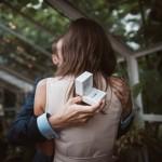seimos-svenciu-fotografas-gimtadienio-fotografavimas-suzadetuviu-ziedas-panama-food-garden-goodlife-photography-34