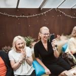 seimos-svenciu-fotografas-gimtadienio-fotografavimas-suzadetuviu-ziedas-panama-food-garden-goodlife-photography-35