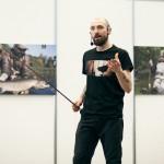 renginiu-fotografai-reportazas-museline-zukle-ernestas-keturka-goodlife-photography-19