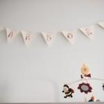 seimos-fotosesija-namuose-vaiku-fotografai-goodlife-photography-01