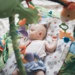 seimos-fotosesija-namuose-vaiku-fotografai-goodlife-photography-16
