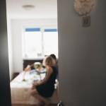 seimos-fotosesija-namuose-vaiku-fotografai-goodlife-photography-19