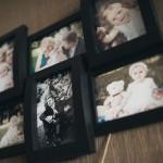 krikstynu-fotografija-seimos-fotografas-vilniuje-fotosesija-namuose-krikstas-bernardinu-baznycia-goodlife-photography--01