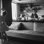 krikstynu-fotografija-seimos-fotografas-vilniuje-fotosesija-namuose-krikstas-bernardinu-baznycia-goodlife-photography--07