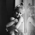 krikstynu-fotografija-seimos-fotografas-vilniuje-fotosesija-namuose-krikstas-bernardinu-baznycia-goodlife-photography--17