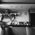krikstynu-fotografija-seimos-fotografas-vilniuje-fotosesija-namuose-krikstas-bernardinu-baznycia-goodlife-photography--20