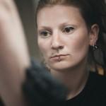 visu-sventu-tattoo-salonas-gimtadienis-reportazas-tatuiruotes-gabi-bast05photography-
