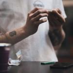 visu-sventu-tattoo-salonas-gimtadienis-reportazas-tatuiruotes-gabi-bast06photography-