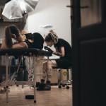 visu-sventu-tattoo-salonas-gimtadienis-reportazas-tatuiruotes-gabi-bast20photography-