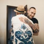visu-sventu-tattoo-salonas-gimtadienis-reportazas-tatuiruotes-gabi-bast23photography-